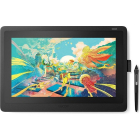 Tableta grafica Cintiq 16 15 6 inch Black