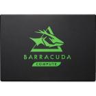 SSD Barracuda 120 1TB SATA III 2 5 inch