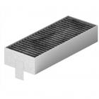 Accesorii de montare HEZ9VRPD0 4 filtre pentru miros