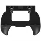 Controller Grip PG 9117 compatibil cu dispozitive Android si iOS latim