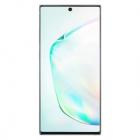 Galaxy Note 10 Plus Dual Sim Fizic 256GB LTE 4G Albastru Aura Glow Sna