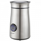 Cafetiera MAESTRO MR 455 150W