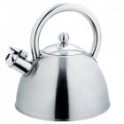 Ceainic cu maner din metal MAESTRO MR1303 2 5l
