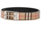 Louis 35 Belt