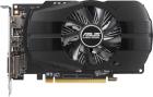 Placa video ASUS Radeon RX 550 Phoenix EVO 4GB GDDR5 128 bit