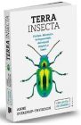 Terra Insecta Anne Sverdrup Thygeson