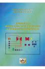 Energetica instalatiilor de producere a energiei in cogenerare Radu Cr