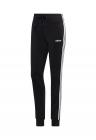 Pantaloni de trening slim fit cu snur de ajustare Essentials