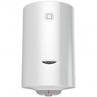Boiler termoelectric PRO1 R 100 VTD 1 8K Ariston 100L 1800W Serpentina