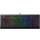 Tastatura gaming Cynosa V2 Chroma RGB Black