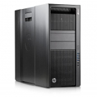 Workstation HP Z840 Tower Intel Octa Core Xeon E5 2640 v3 2 6 GHz 128