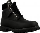 AF 6IN Premium BT Black 10054