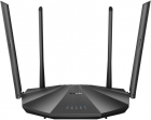Router wireless Tenda Gigabit AC19 Dual Band WiFi 5