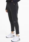 Pantaloni cu buzunare laterale pentru fitness Evostripe