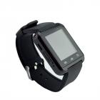 Smartwatch SC01 Negru