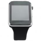 Smartwatch SC03 Negru