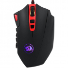Mouse Gaming Perdition 2 Negru