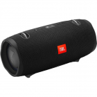 Boxa portabila Xtreme 2 Wireless Black