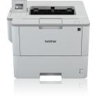 Imprimanta mono laser HL L6400DW A4 Duplex Retea Wireless Viteza impri