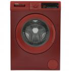 Masina de spalat rufe Cuore IRV8B12 Rosso venetiano 8kg 1200 RPM Clasa