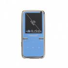 Player MP4 player 8GB Video Scooter LCD albastru