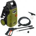 Aparat de spalat cu presiune Heinner VSP001 1600 W 300 l h 135 bar rez