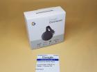 Google Chromecast 3 Full box