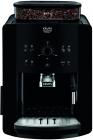 Espressor de cafea Krups 15bar 1 7l Picto Arabica EA811010
