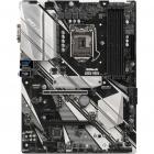 Placa de baza B365 PRO4 Intel LGA1151 ATX