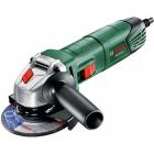 Polizor unghiular PWS 700 11000 RPM 700W 125 mm Verde