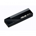 Adaptor wireless ASUS USB N13