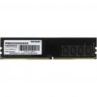 Memorie Signature 16GB DDR4 2400MHz CL17 1 2V