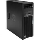 Workstation HP Z440 Tower Intel Six Core Xeon E5 1650 v4 3 6 GHz 16 GB