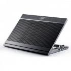 Stand Cooler notebook Deepcool N9 negru