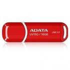 Memorie USB Memorie USB 3 1 A Data UV150 16GB rosie