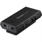 Placa de sunet Sound Blaster E1 HD USB