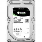 SEAGATE HDD Server Exos 7E8 512E 4kn 3 5 4TB SATA 6GB s 7200rpm