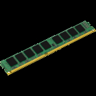 Kingston DRAM 16GB 2666MHz DDR4 ECC CL19 DIMM 2Rx8 Micron E EAN 740617