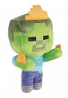 Jucarie Minecraft Zombie on Fire