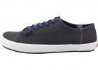 Peu Rambla Vulcan Casual Shoes In Grey