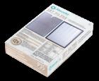 Set filtre TRUE HEPA si Carbon Activ pentru Purificator P35 PRIME