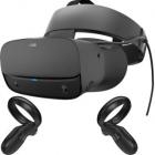 Ochelari inteligenti Rift S Virtual Reality Cu Controller Negru