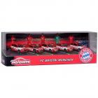 Set 5 masinute FC Bayern Munchen