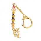 Amuleta Sceptrul Puterii lui Guru Rinponche