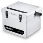 Lada frigorifica WCI 22 Cool Ice Fara Alimentare Capacitate 22L