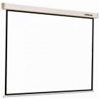 Ecran de proiectie Crystal Line Rollo 4 3 220x174 cm