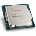 Procesor Core i9 10900K 3 7GHz LGA1200 20M Cache Tray
