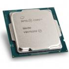 Procesor Core i7 10700KF 3 8GHz LGA1200 16M Cache Tray