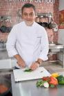 Cutitul Bucatarului 20 Cm Taste Of Home By Chef Sorin Bontea
