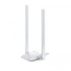 Adaptor USB Wireless Mercusys 300 Mbps 2 antene